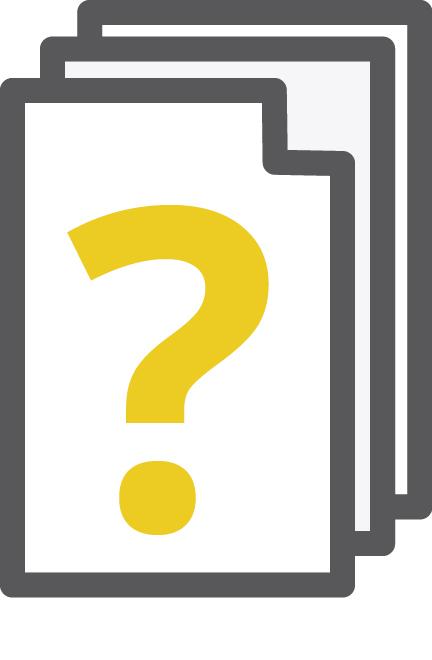 hier klicken zum Download Fragebogen zur Gelenkwellenbestimmung