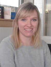 Melanie Bomert_2