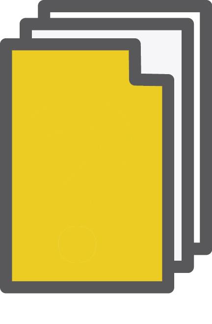 hier klicken zum Download für den Katalog Gelenkwellen